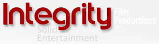 Integrity Film Productions LLLP - Solid Entertainment