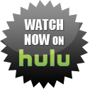 Watch Red Wing on Hulu